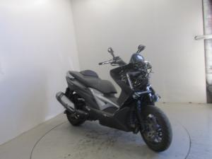 KYMCO  400 Xciting